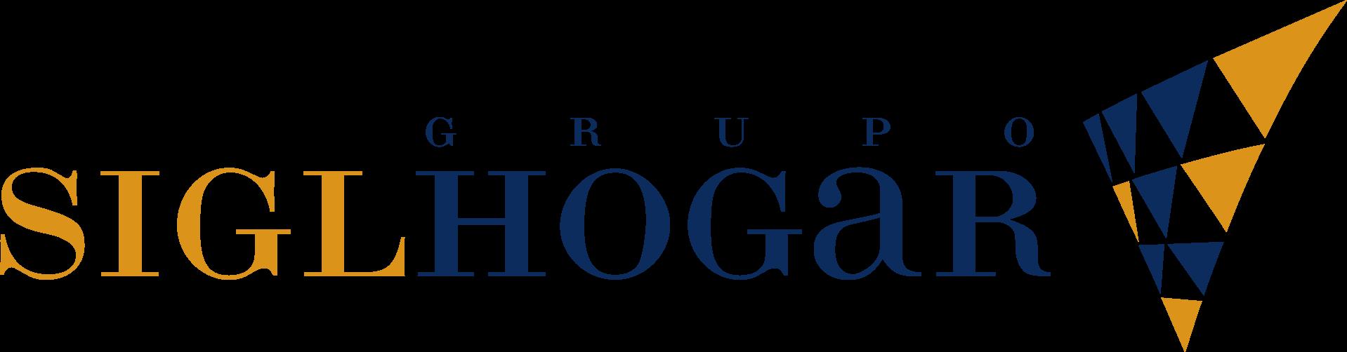 Grupo Siglhogar